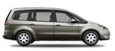Used MPV for sale in Leicester